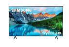 Samsung BE43T-H UHD 4K Pro TV