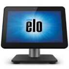 """ELO Touch E160104 Tischständer für 10"""" I-Series Android"""