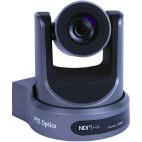 Caméra PTZ PTZOptics PT20X-NDI