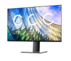 Dell U2719D UltraSharp Monitor
