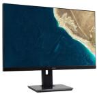 Acer B247Wbmiprzx Monitor - Demoware