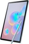 Samsung Galaxy Tab S6 WiFi T860, Cloud Blue