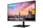 Samsung S27R652FDU - Demoware