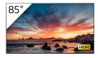 Sony FWD-85X80H/T BRAVIA 4K