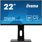 iiyama PROLITE XUB2294HSU-B1