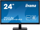 iiyama PROLITE E2482HS-B5