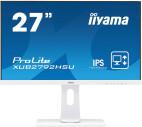 iiyama PROLITE XUB2792HSU-W1 bianco