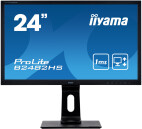 iiyama PROLITE B2482HS-B5