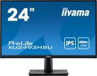 iiyama PROLITE XU2493HSU-B1