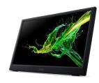 Acer PM161Qbu - Demoware