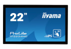 iiyama PROLITE TF2234MC-B6AGB