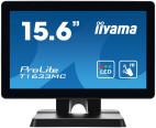 iiyama PROLITE T1633MC-B1