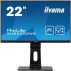 iiyama XUB2292HS-B1
