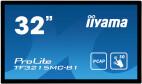 iiyama PROLITE TF3215MC-B1
