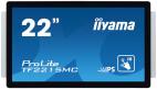 iiyama PROLITE TF2215MC-B2