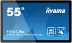 iiyama PROLITE TF5538UHSC-B2AG