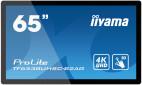 iiyama PROLITE TF6538UHSC-B2AG