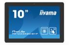 iiyama PROLITE B2483HSU-B5