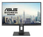 Asus BE279CLB Monitor Business