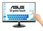 Asus VT229H Monitor tactil