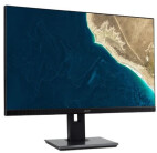 Acer V227Qbmipx Monitor - Demoware