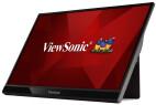 ViewSonic VG1655