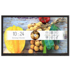 Kindermann Display touch TD-1086²-S