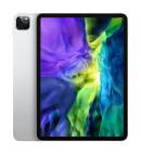 """Apple iPad Pro 11"""" WiFi 128 GB Silber"""