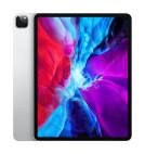 """Apple iPad Pro 12,9"""" WiFi 128 GB Silber"""