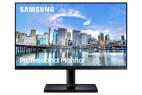 Samsung F24T452FQU Professional Monitor