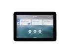 Polycom TC8 Interfaz táctil intuitiva para la familia Poly Studio X y G7500
