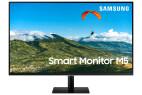 Samsung S32AM504NU Smart Monitor
