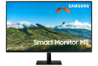 Samsung S32AM504NU - Monitor Smart