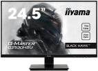 iiyama G-MASTER G2530HSU-B1