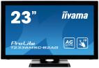 iiyama PROLITE T2336MSC-B2AG