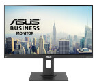Asus BE27AQLB Business-Monitor - Demoware