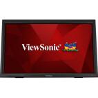 ViewSonic TD2423