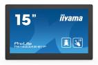 iiyama PROLITE TW1523AS-B1P