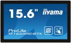 iiyama PROLITE TF1634MC-B7X