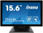 iiyama PROLITE T1634MC-B7X