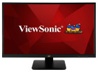ViewSonic VA2710-MH - Demoware