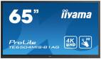 iiyama PROLITE TE6504MIS-B1AG