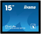 iiyama PROLITE TF1534MC-B7X