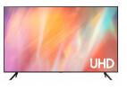 Samsung BE65A-H