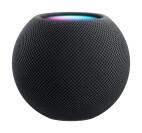 Apple HomePod mini - Space Grau - Demoware