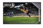 Samsung The Terrace GQ75LST7T