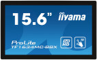 iiyama PROLITE TF1634MC-B8X