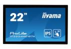 iiyama PROLITE TF2234MC-B7X