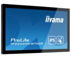 iiyama PROLITE TF2234MC-B7AGB