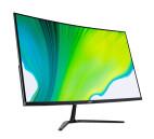 Acer ED270UPbmiipx - Demoware